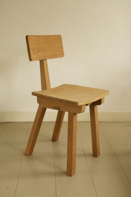 1972933029_mukwa_stoel